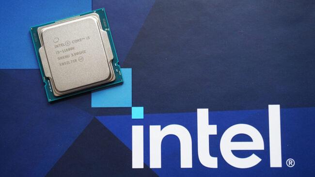 Обзор — Обзор Intel Core i5-11600K/11600KF. Характеристики и тесты. Всё что нужно знать перед покупкой!