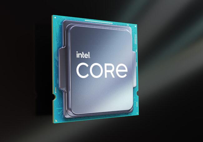 Обзор — Обзор Intel Core i5-11400/11400F. Характеристики и тесты. Всё что нужно знать перед покупкой!