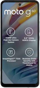 Motorola Moto G60 — характеристики, дата выхода и отзывы