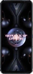Asus ROG Phone 5 Ultimate — характеристики, дата выхода и отзывы