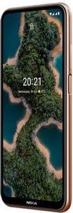 Nokia X20 — характеристики, дата выхода и отзывы