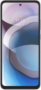 Motorola One 5G Ace — характеристики, дата выхода и отзывы