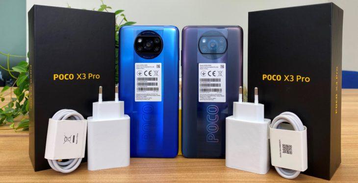 ТОП—10. Лучшие смартфоны до 20000 рублей. Июль 2021. Рейтинг!