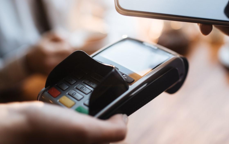 Топ 3 недорогих смартфона 2021 года с поддержкой NFC модуля