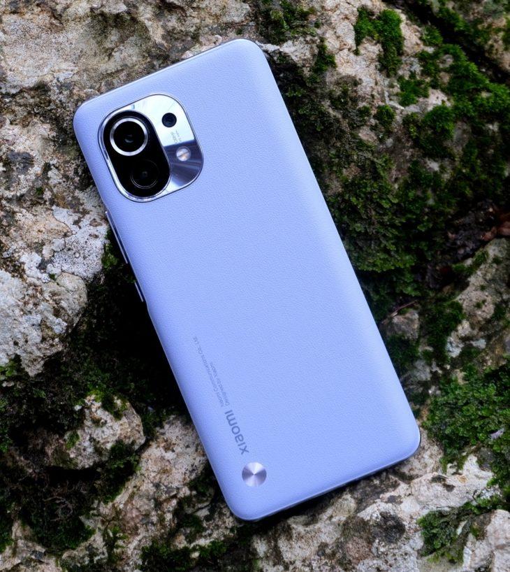 ТОП—5. Лучшие смартфоны до 60000 рублей. Июль 2021. Рейтинг!