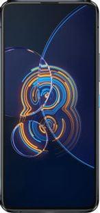 Asus Zenfone 8 Flip — характеристики, дата выхода, отзывы