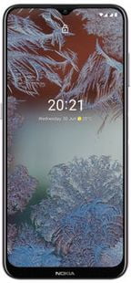 Nokia G10 — характеристики, дата выхода, отзывы