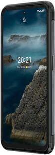 Nokia XR20 — характеристики, дата выхода, отзывы