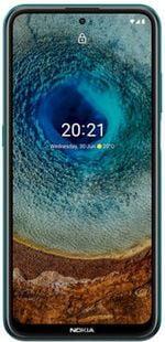 Nokia X10 — характеристики, дата выхода, отзывы